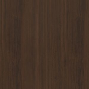 Edgebanding - Colombian Walnut #5963