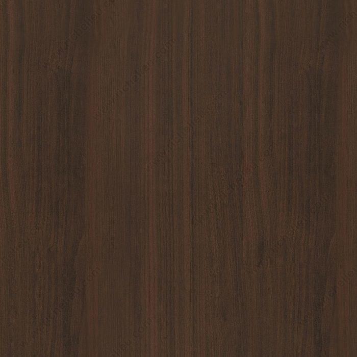 Edgebanding 5963 Colombian Walnut Richelieu Hardware