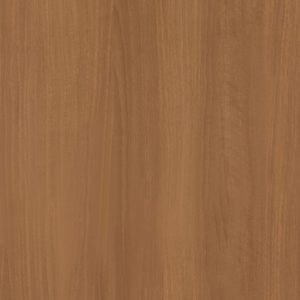 Edgebanding - Brazilwood #5966