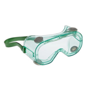 """Chem-Pro"" Safety Goggles"
