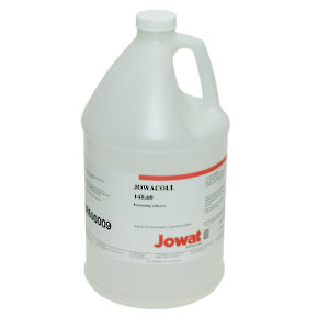 Jowat 148.60 Primer for Gluing Edgebanding to Stratified HPL Laminates