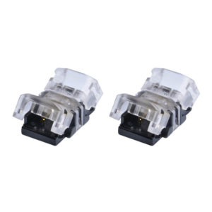 Klipr LED 8 mm Tape Direct Connector