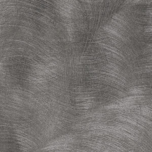 Edgebanding - #4779 Pewter Brush