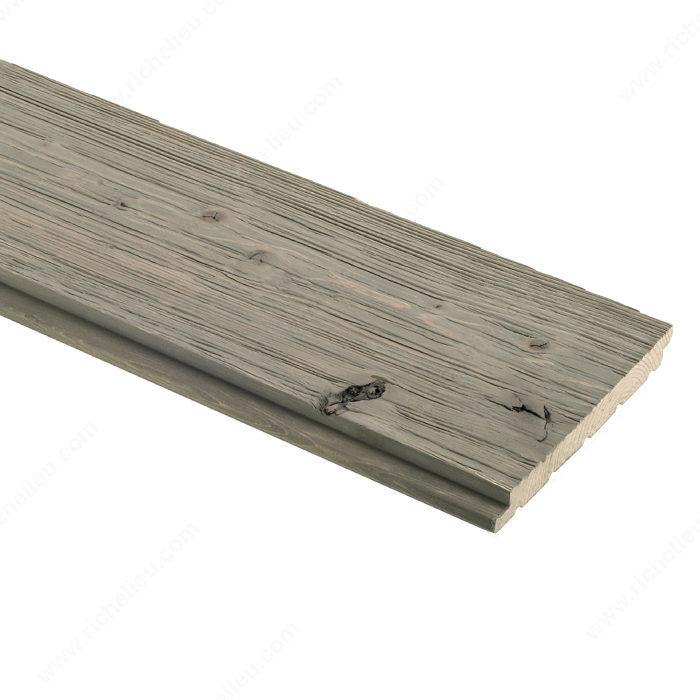 planche de grange bois flott quincaillerie richelieu. Black Bedroom Furniture Sets. Home Design Ideas