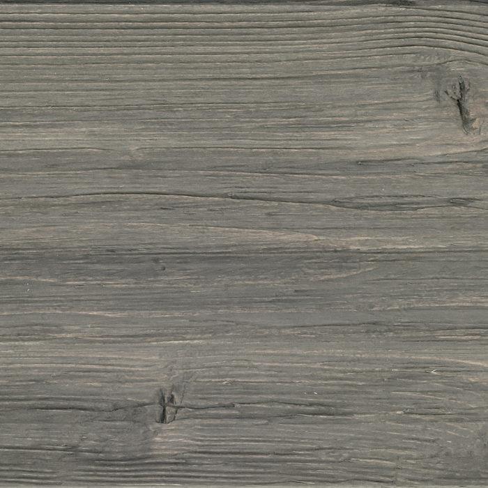barn flooring reclaimed hardwood floors barns board pine hemlock threshing good floor
