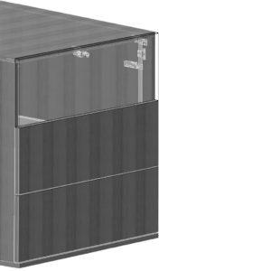 Furniture Locks - Richelieu Hardware