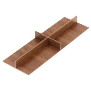 Cross Divider for Drawer