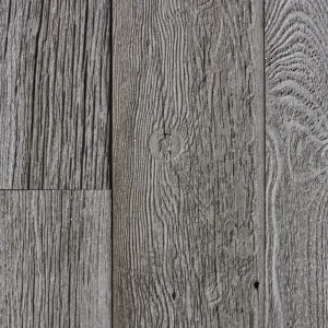 Plank - Chesapeake Gray 06