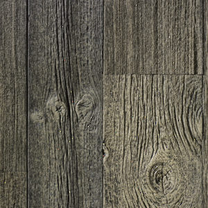 Plank - Weathered Bean 05
