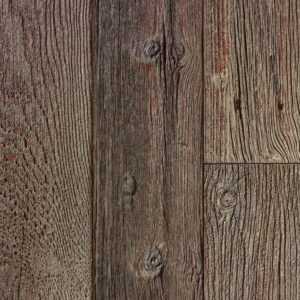Plank - Tuddle Red 04
