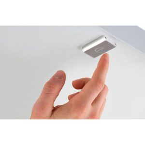 FW Dot Touch dimmer