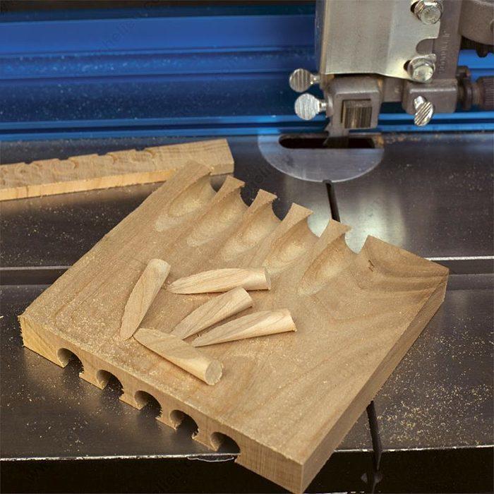 50 piezas de agujero de bolsillo plantilla de agujero de bolsillo para agujeros oblicuos accesorio localizador de perforaci/ón de carpinter/ía juego de tapones de bolsillo de madera
