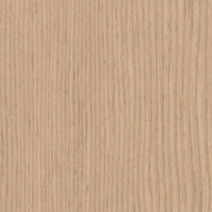 #4648 Rift Red Oak - Evolution HD