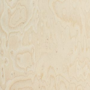 Edgebanding - #9241 Bird's Eye Maple Heavy - Evolution HD