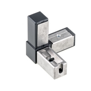 3-Way Connector
