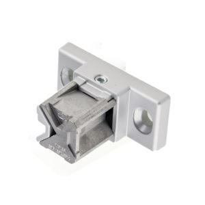 1-Way Connector LIB25 - Wall Mount
