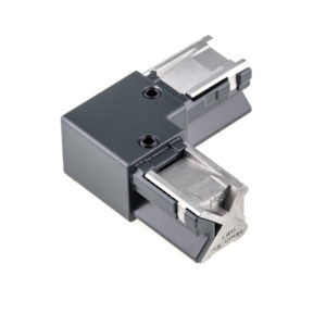 2-Way Connector LIB25