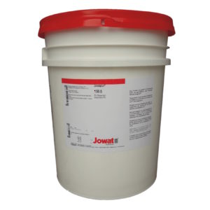 Colle Jowapur 150.5 PUR pour stratification