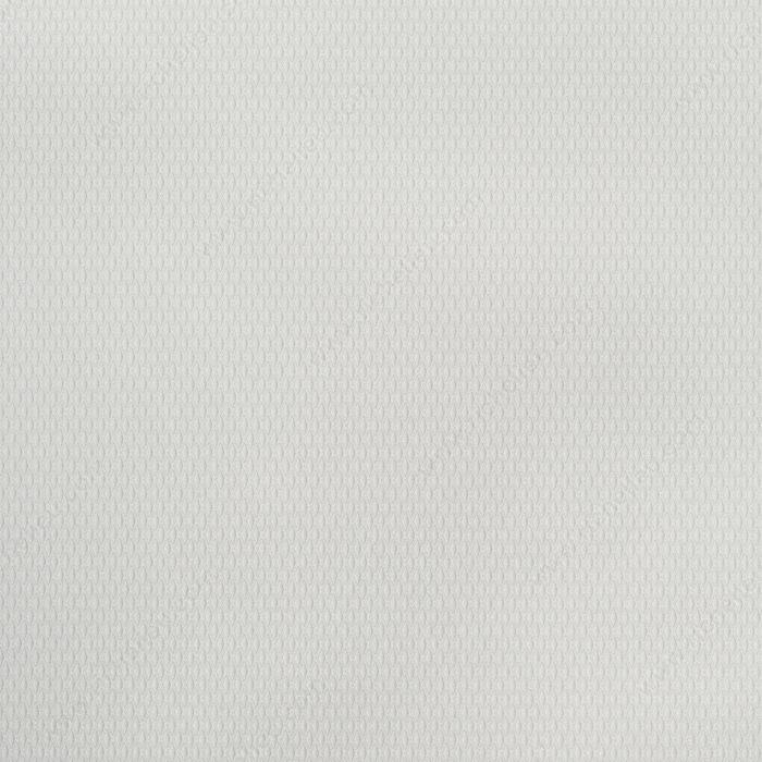 Laminate Diamond Textura P3005 Richelieu Hardware