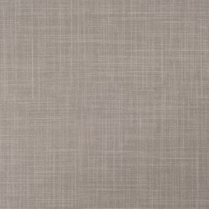 Stratifié - Chambray Taupe P402
