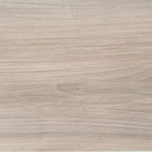 Laminate - Veiled Ghostwood W476