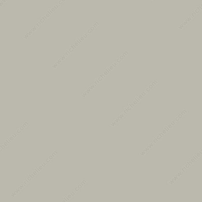 100 Trapezblechschrauben Color-Head 48x60 Reinwei/ß 9010