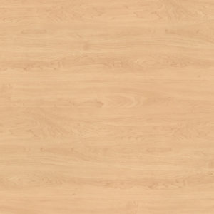 Edgebanding - #CP20332 Kensington Maple