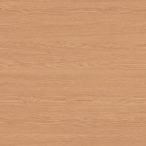 Edgebanding - #CP20580 Castle Oak