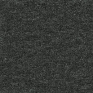 Duotex Panels - Gray Fermont 27418
