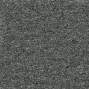 Duotex Panels - Gray Westmont 27422