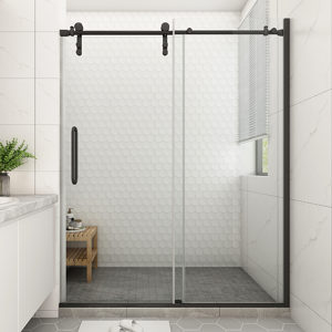 in elvina shower larger canada decors doors view s bathroom bathtub lowe ove door