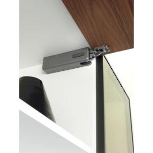 Lift-Up Door - Richelieu Hardware