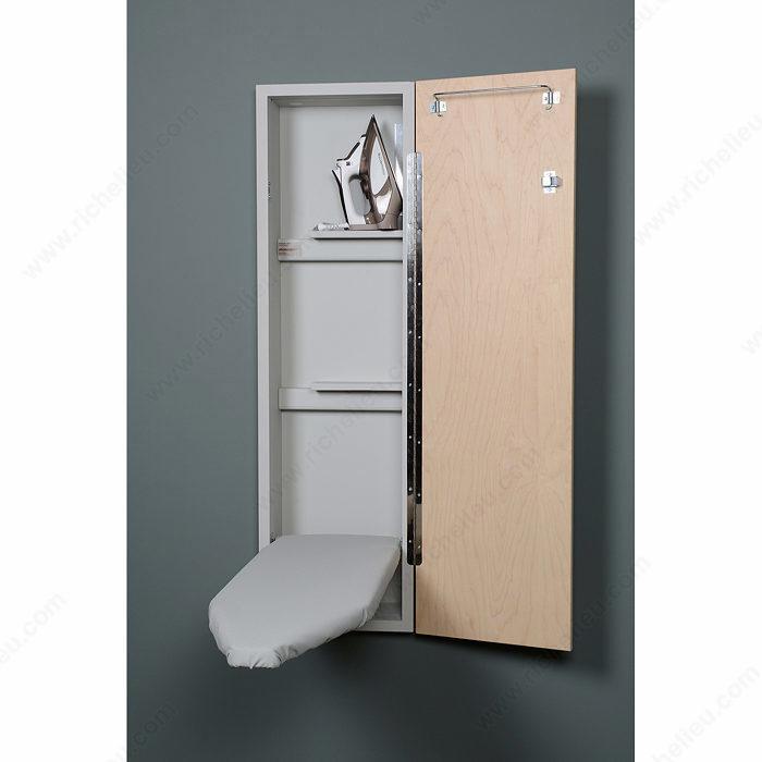planche repasser encastrable non lectrique. Black Bedroom Furniture Sets. Home Design Ideas