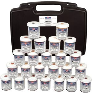 Patchal Putty 24-Pack Assortment