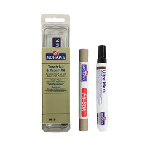 Nature Plus Touch-Up & Repair Kit