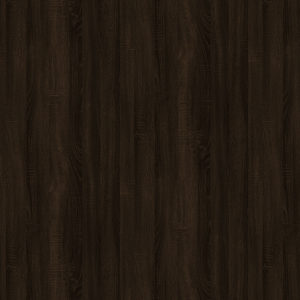 Melamine (TFL) Panels - Dorato Brown K35