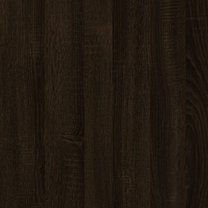 Edgebanding -  #K35 Dorato Brown