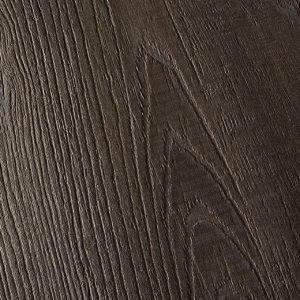 Nature Plus Sample - Volterra Oak SO95