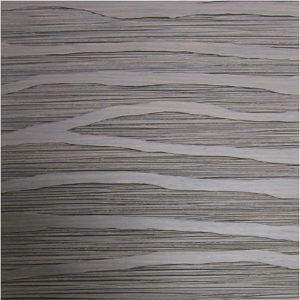 #S1 Oak Chocolate - Veneer