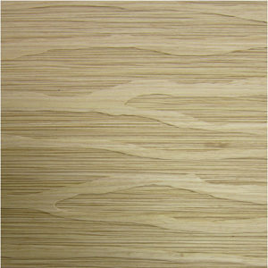 #S2 Light Oak - Evolution HD Veneer