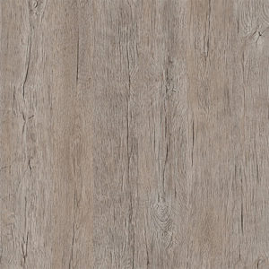 Finsa Studio Laminate - Roble Memphis 61U
