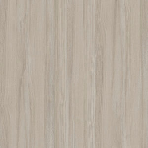Finsa Studio Laminate - Roble Dallas 14Y