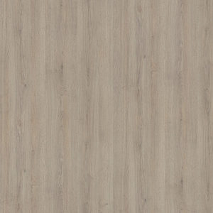 Finsa Studio Laminate - Roble Alabama 15Y