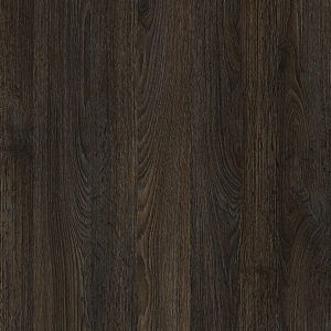 Finsa Studio Laminate - Roble Chicago 62U