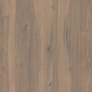 Finsa Studio Laminate - Roble Niagara 64U