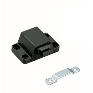 Non-Magnetic Touch Latch PR21