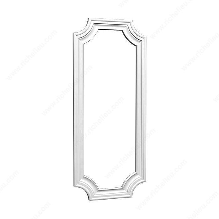 Decorative Frame - 10\