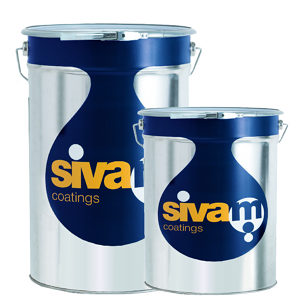 Additif pour Sivaglass