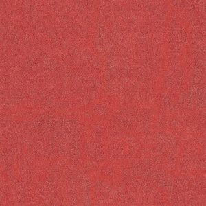 Duotex Panels - Rougemont 27502