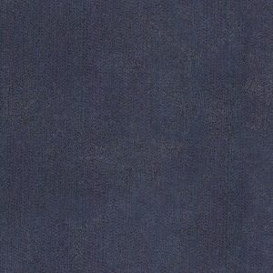 Duotex Panels - Blue St-Georges 27547